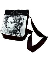 Kdomania - Sacoche Madonna