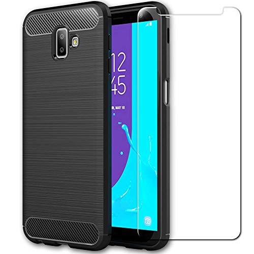 Cases, Covers & Skins Temperate Custodia Rigida Gommato Per Huawei P8 Lite 2017 Protettiva Cover Case Easy To Use
