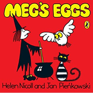 Image result for meg and mog