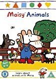 Maisy - Animals [DVD]