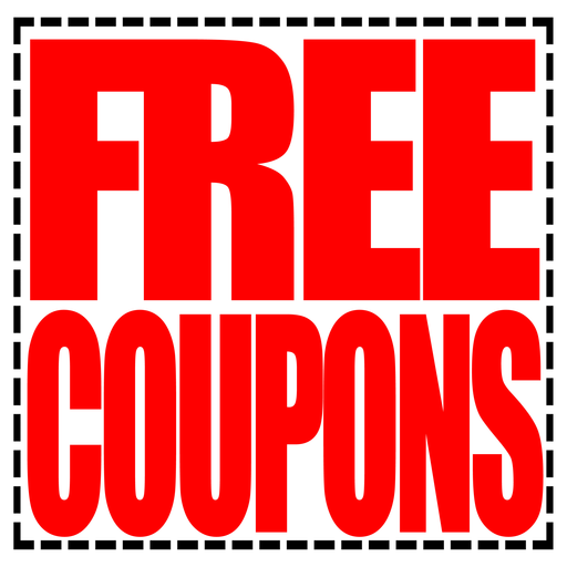 coupons-for-publix