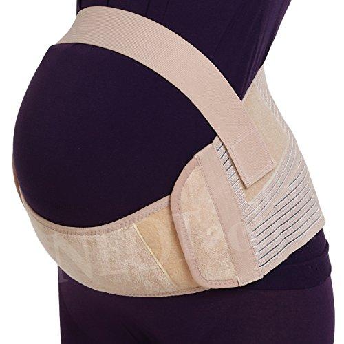 neotech-care-fascia-di-supporto-addominale-per-maternita-varie-misure-disponibili-m-l-xl-xxl-colori-