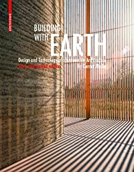 Building With Earth (3rd ed.) /Anglais