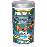 Prodac PONDMIX 1200 ml 160g