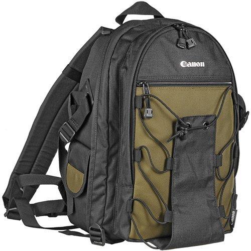 Eos 6d Canon Dslr (CANON D-SLR RF Mirrorless Rucksack Tasche 200EG / 9246 Lens EOS 5D Mark III 7D 5D Mark II 6D 70D 60D 50D 500D 550D 600D 650D 700D 750D)