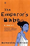 The Emperor's Babe: A Novel