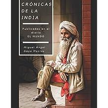 Crónicas de la India