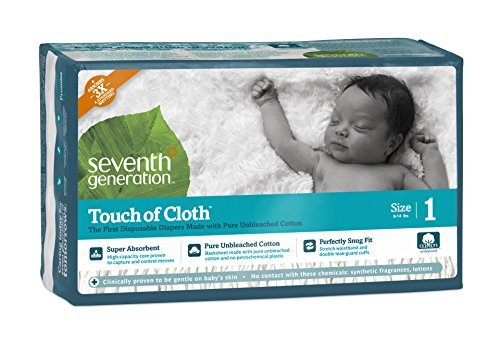 seventh-generation-touch-of-cloth-diapers-size-1-80-count-by-seventh-generation
