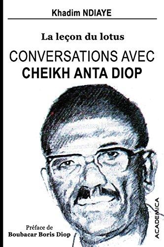 conversations-avec-cheikh-anta-diop-la-lecon-du-lotus
