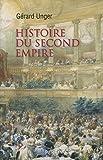 Histoire du Second Empire