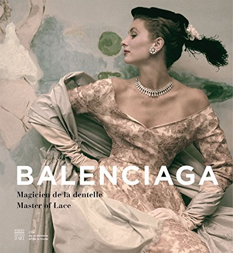 balenciaga-magician-in-lace-by-catherine-join-dieterle-2015-04-30