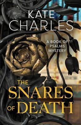 [(The Snares of Death)] [By (author) Kate Charles] published on (May, 2015)
