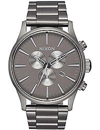 Reloj Nixon para Hombre A386-2090-00