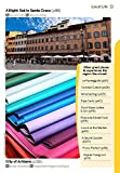Lonely Planet Pocket Florence & Tuscany (Travel Guide) Bild 15