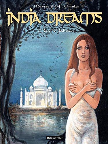 india-dreams-tome-7-taj-mahal