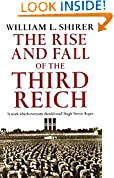 #10: The Rise and Fall of the Third Reich