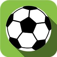 Score Football
