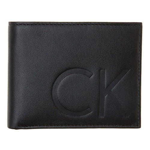 Calvin Klein Jeans - petite maroquinerie
