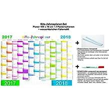 suchergebnis auf f r kindergarten kalender 2017 2018. Black Bedroom Furniture Sets. Home Design Ideas