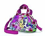 My Little Pony Autunno Inverno 17/18 Borsa sportiva per bambini, 21 cm, Multicolore