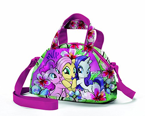 Coriex J95519 - Power Color Mlp Handbag (Slider-storage-taschen)
