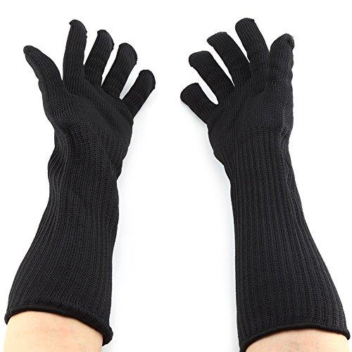 Handschuhe Für Touch Screen Handy Tablet Kinder Dot Gloves Onesize Häschen Sonstige