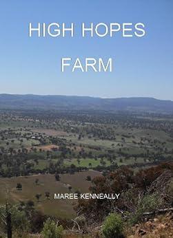 High Hopes Farm by [Kenneally, Maree]