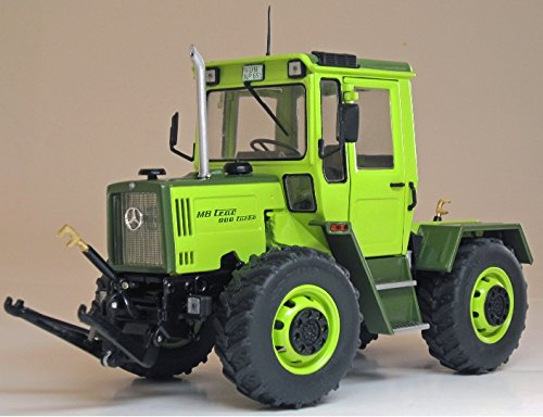 weise-toys-mb-trac-900-turbo-baureihe-440-1987-1991-tractor
