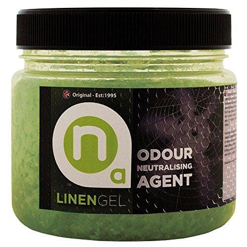 ona-1l-odour-neutralizing-agent-linen-gel