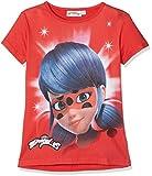 Miraculous Mädchen T-Shirt Mrsu27105