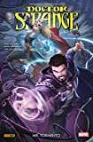 Doctor Strange 4 (Marvel Collection) (Doctor Strange (Marvel Collection))