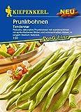 Portal Cool Kiepenkerl - Fagioli cerimoniali 150 Tenderstar robusta decorativo Bean Tasty