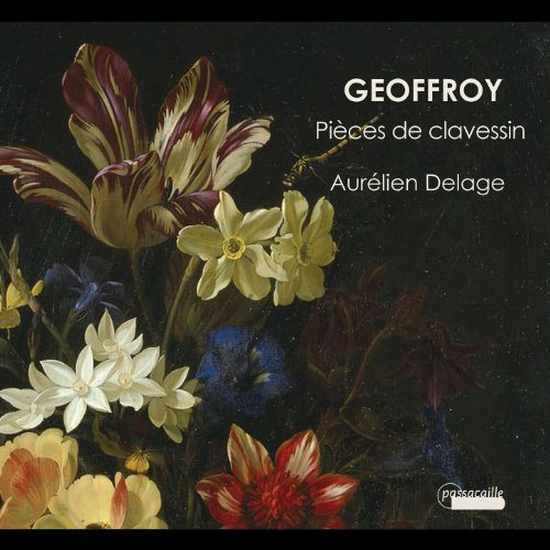 music-for-harpsichord-by-geoffroy
