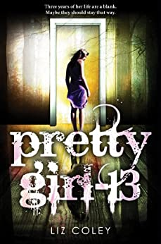Pretty Girl-13 par [Coley, Liz]
