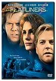 Flatliners (DVD)