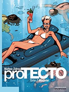 """Afficher """"Protecto n° 2 Madame"""""""