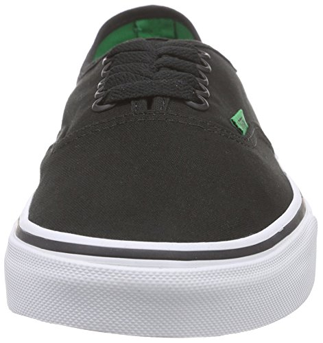 vans unisex erwachsene authentic sneaker