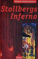 Stollbergs Inferno: Roman