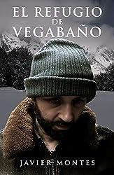 El refugio de Vegabaño