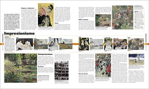 Zoom IMG-1 arte la historia visual definitiva