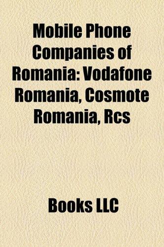 mobile-phone-companies-of-romania-vodafone-romania-cosmote-romania-rcs