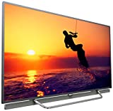 Philips 55PUS8602/12 139 cm (55 Zoll) Smart LED TV...