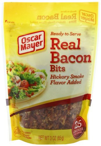 real-bacon-bits-3-ounce-pouches-pack-of-12-by-oscar-mayer
