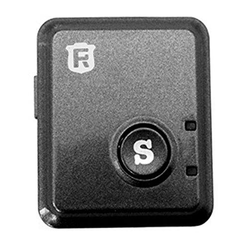 LOCATOR Anti–Diebstahl Gerät rf-v8s Car GPS Mini GPS Locator Auto anti-burglar Alarm Echtzeit Fernbedienung hören Tracking Tracker GSM/GPRS Fahrzeug System & SOS Zweiwege-Communicator V8S