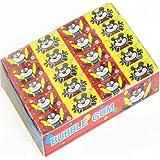 Fusen Gum Bubble Gum