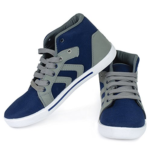 Bersache-Men-Combo-Pack-of-3-Casual-Sneakers-Shoes