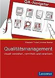 Qualitätsmanagement: Visuell verstehen
