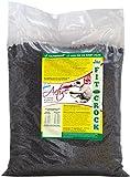 cdVet Naturprodukte Fit-Crock Active - Getreidefrei - 12,5kg