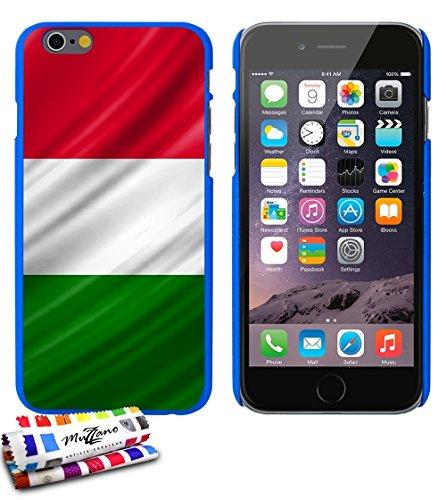 carcasa-rigida-ultra-slim-apple-iphone-6-6s-de-exclusivo-motivo-italia-bandera-azul-de-muzzano-estil