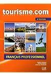 https://libros.plus/tourisme-com-francais-professionnel-livre-1-2a-edicion/
